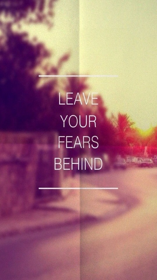 Iphone-quote-wallpaper-wp426627