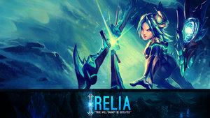Irelia-League-of-legends-by-mex-wallpaper-wp5009193