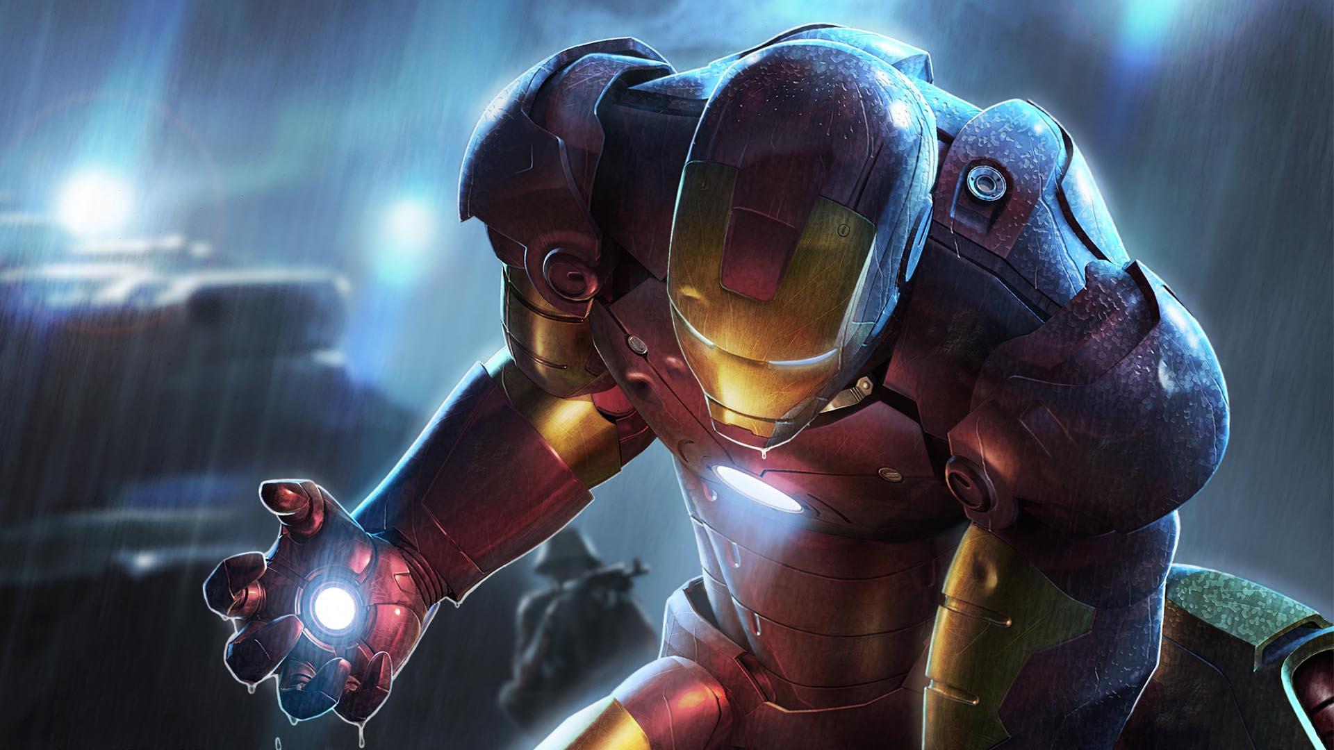 Iron-Man-Charging-http-www-fullhdwpp-com-comics-iron-man-charging-wallpaper-wp3407486