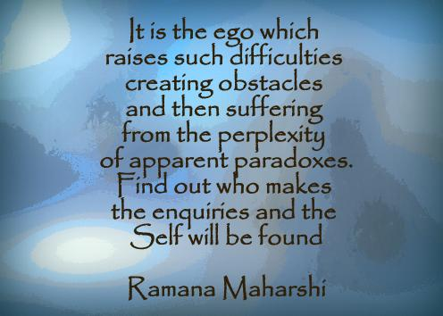 It-is-the-ego-which-Ramana-Maharshi-wallpaper-wp426688