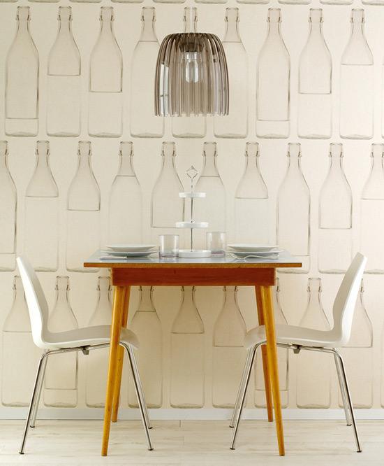 Italian-company-Wall-Deco-wallpaper-wp6004227