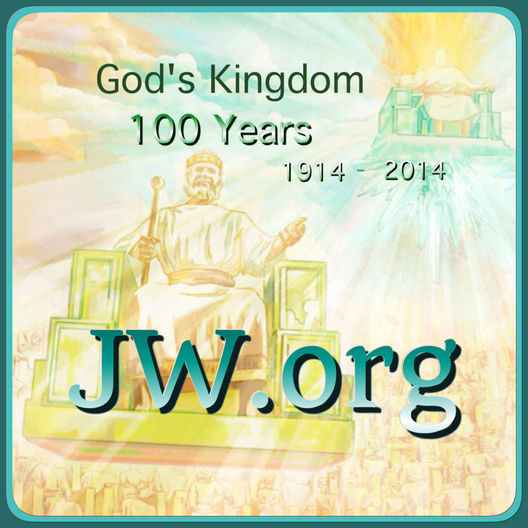 JW-org-has-the-Bible-in-languages-ASL-and-other-sign-languages-included-Also-jw-org-has-wallpaper-wp42106-1