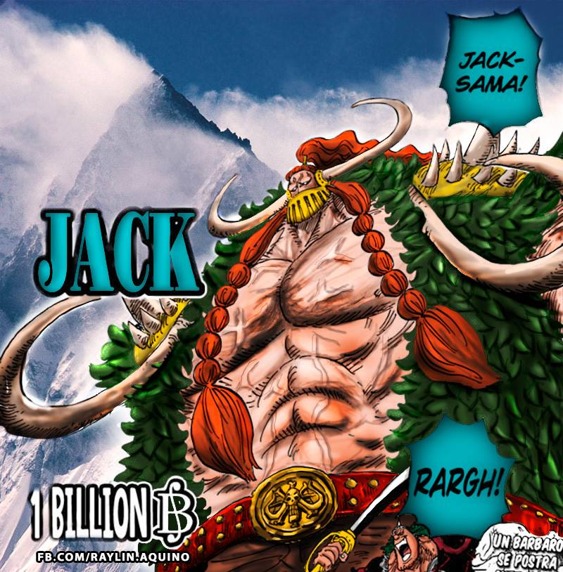 Jack-The-Drought-One-Piece-manga-capitulo-wallpaper-wp5807094
