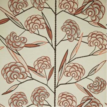 Jacob-s-Tree-WVJAC-in-Old-Rose-Neisha-Crosland-wallpaper-wp5807095