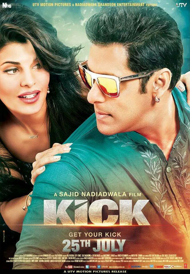 Jacqueline-Fernandez-and-Salman-Khan-in-KICK-Getting-a-KICK-Out-of-a-Fun-Flick-http-ow-l-wallpaper-wp4807862