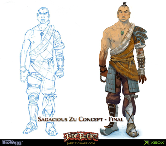 Jade-Empire-concept-art-wallpaper-wp5807105