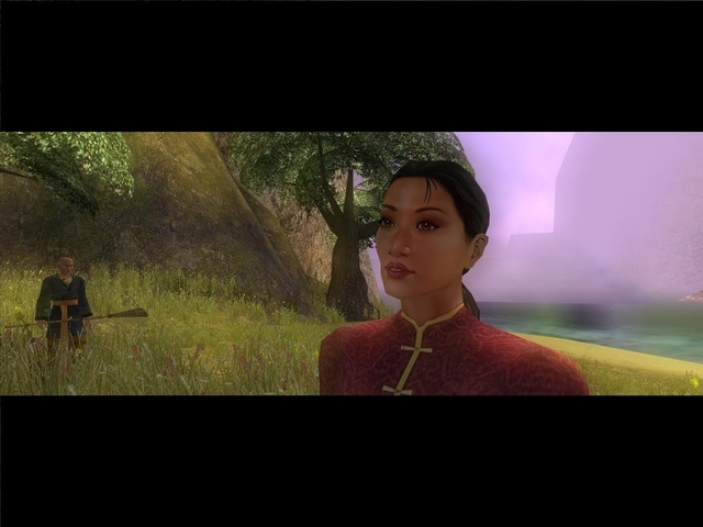 Jade-Empire-one-of-the-greatest-RPG-s-out-there-I-mean-Love-Action-Sorrow-y-Leaders-wallpaper-wp5807109