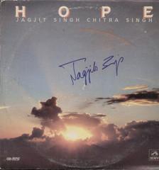 Jagjit-Chitra-Singh-Hope-Brand-New-Indian-Vinyl-LP-wallpaper-wp4807863