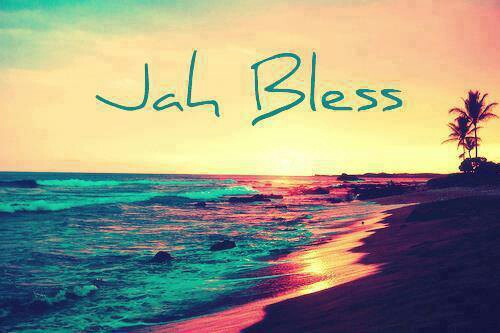 Jah-Bless-wallpaper-wp540286