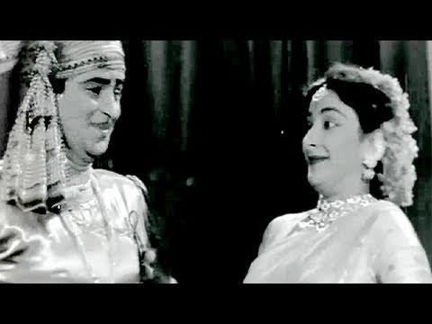 Jahan-Main-Jaati-Hoon-Raj-Kapoor-Nargis-Lata-Manna-Dey-Chori-Chori-wallpaper-wp5009262