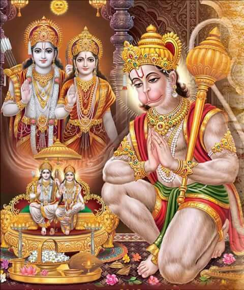 Jai-Hanuman-wallpaper-wp5606014