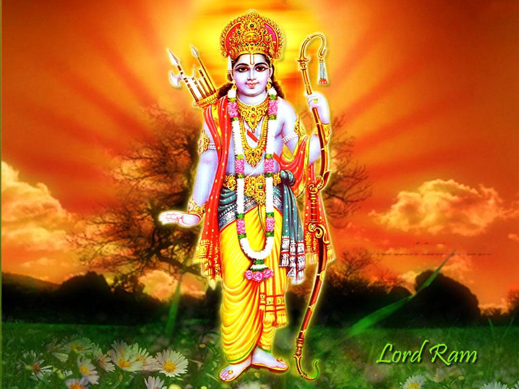 Jai-Siya-Ram-Photos-Images-Download-wallpaper-wp5606017