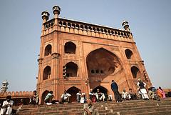 Jama-Masjid-Mosque-Flickr-Photo-Sharing-wallpaper-wp6004234
