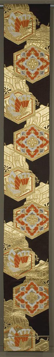 Japanese-Fukuro-Obi-wallpaper-wp5406336