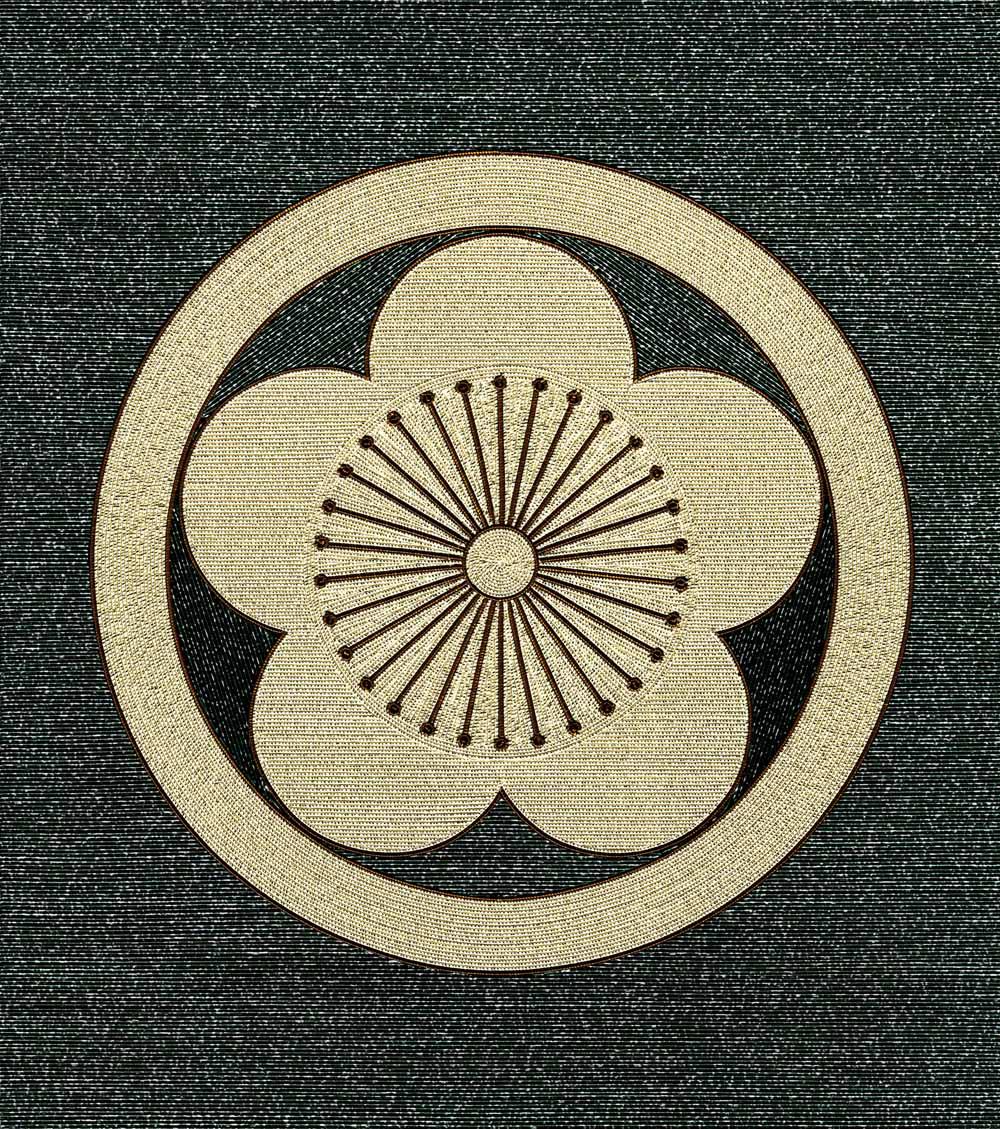 Japanese-crest-design-wallpaper-wp5402800