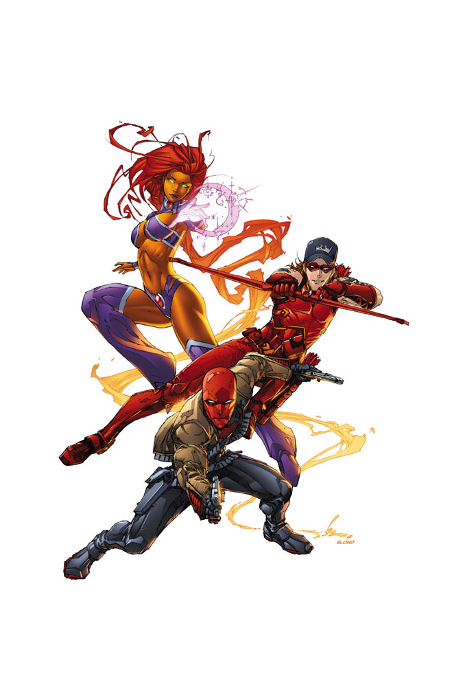 Jason-Todd-Red-Hood-and-the-Outlaws-Cover-wallpaper-wp5807148