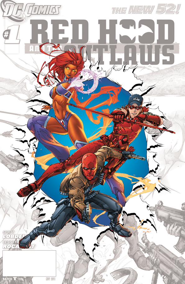Jason-Todd-Red-Hood-and-the-Outlaws-wallpaper-wp5807149