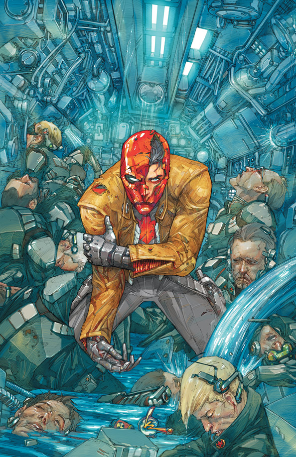 Jason-Todd-a-k-a-Red-Hood-Red-Hood-The-Outlaws-is-a-minor-obsession-of-mine-OK-MAJOR-obsessio-wallpaper-wp5807138