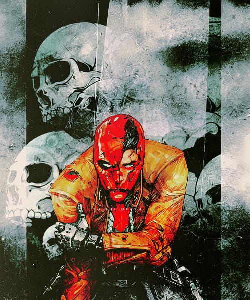 Jason-Todd-as-the-Red-Hood-wallpaper-wp5807143