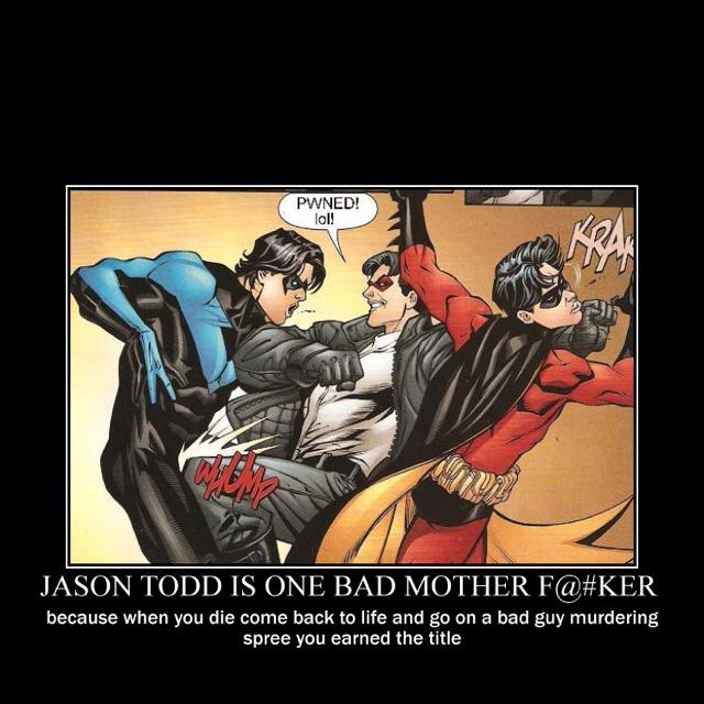Jason-Todd-is-bad-motha-fucka-wallpaper-wp5807145