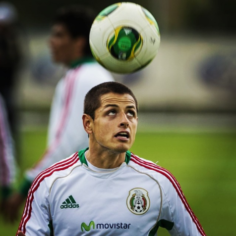 Javier-Hernández-Balcázar-Chicharito-Mexico-national-football-team-wallpaper-wp4607375-1