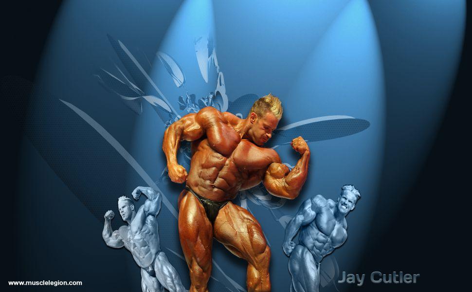 Jay-Cutler-HD-wallpaper-wp3407569