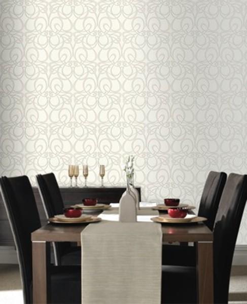 Jazz-White-Silver-Viesso-wallpaper-wp4607380