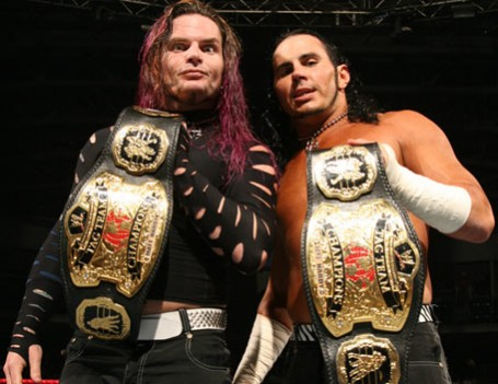 Jeff-Hardy-and-Matt-Hardy-one-of-the-best-tag-teams-ever-wallpaper-wp426749-1