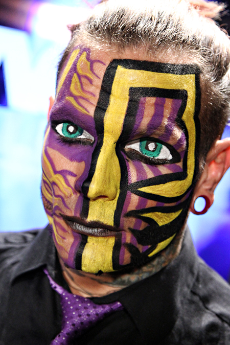 Jeff-Hardy-awesome-paint-wallpaper-wp426750-1