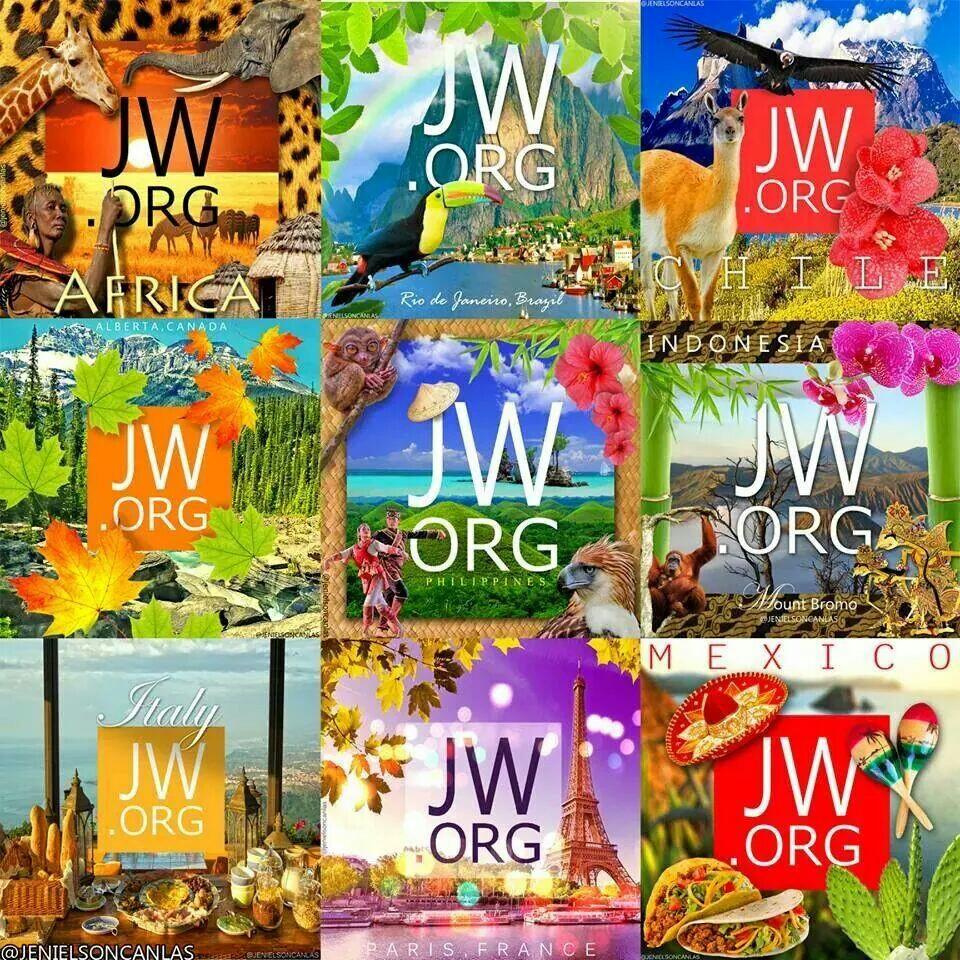 Jehovah-s-Witnesses-Around-the-Globe-Much-Love-to-the-dear-brother-sister-hood-wallpaper-wp426763-1