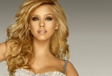 Jessica-Alba-Best-Movies-Ever-wallpaper-wp3007498