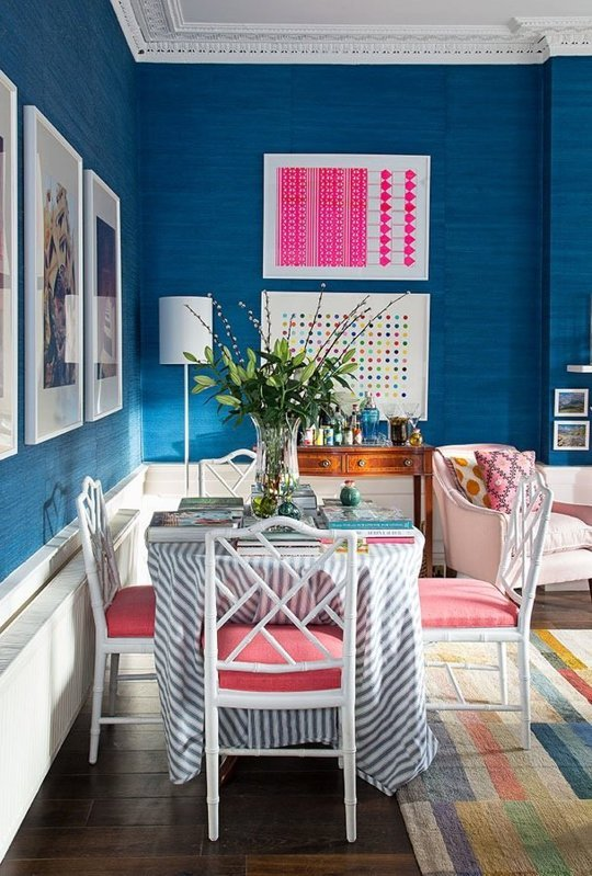 Jessica-s-Unbelievably-Chic-and-Colorful-Edinburgh-Flat-—-House-Call-Ap-wallpaper-wp5807169-1