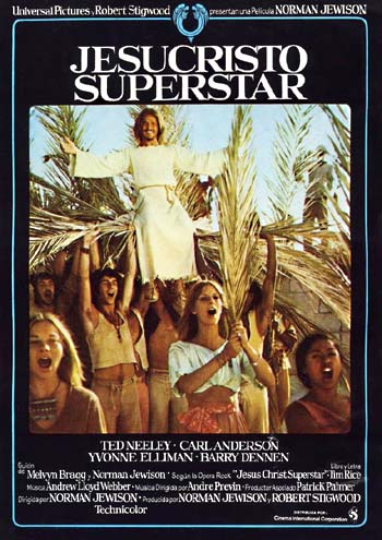 Jesus-Christ-Superstar-Awesome-musical-wallpaper-wp5208187