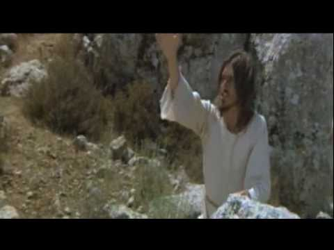 Jesus-Christ-Superstar-Gethsemane-I-Only-Want-to-Say-HD-wallpaper-wp5208185