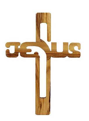 Jesus-cross-wallpaper-wp5606058