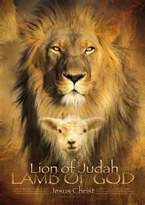 Jesus-is-the-Lion-and-the-Lamb-wallpaper-wp5208197