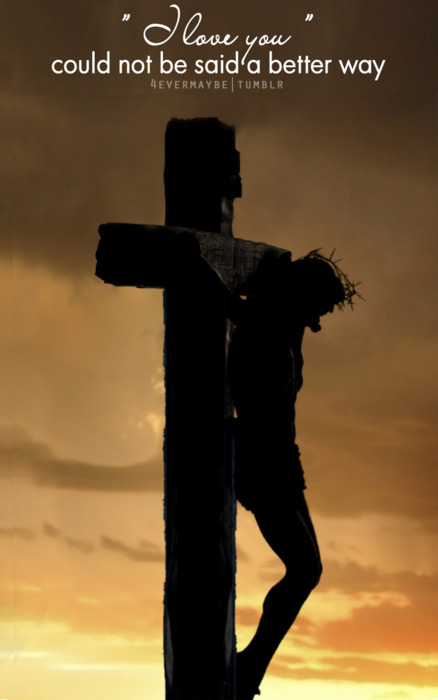 Jesus-on-the-Cross-BUT-NO-MORE-HE-IS-RISEN-Thank-You-JESUS-wallpaper-wp5606065