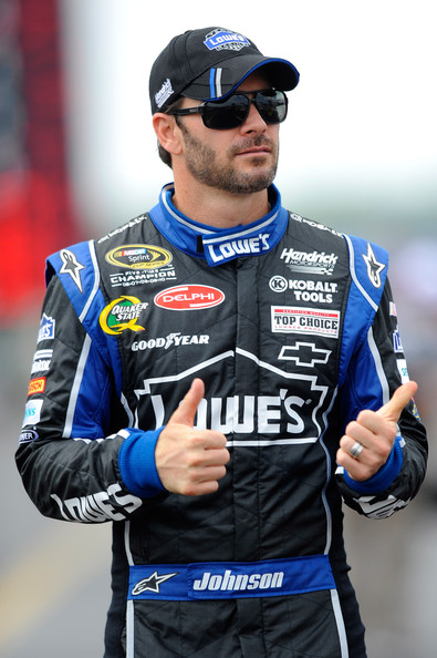 Jimmie-Johnson-Chicago-st-chase-race-results-Started-th-Finished-th-dropped-from-nd-to-wallpaper-wp3007520