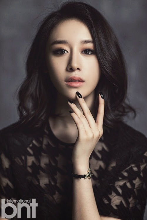 Jiyeon-T-ara-bnt-International-May-wallpaper-wp460336-1