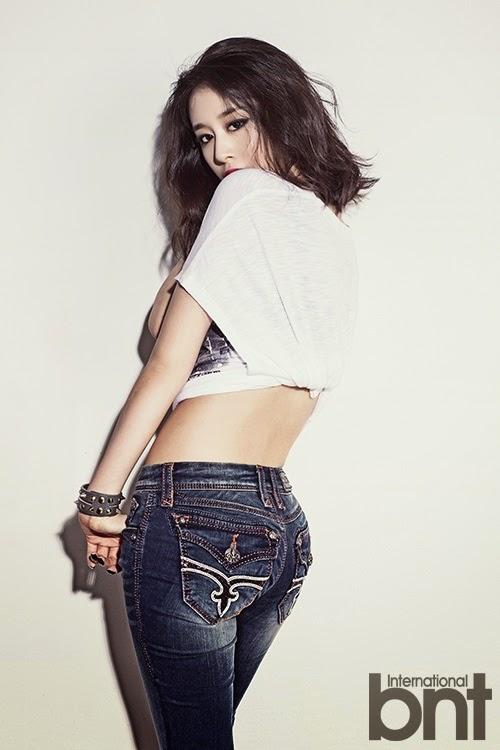Jiyeon-T-ara-bnt-International-May-wallpaper-wp4607407-1