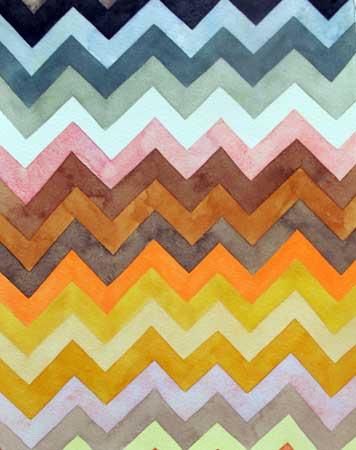 Joanna-Goss-wallpaper-wp4005813-1