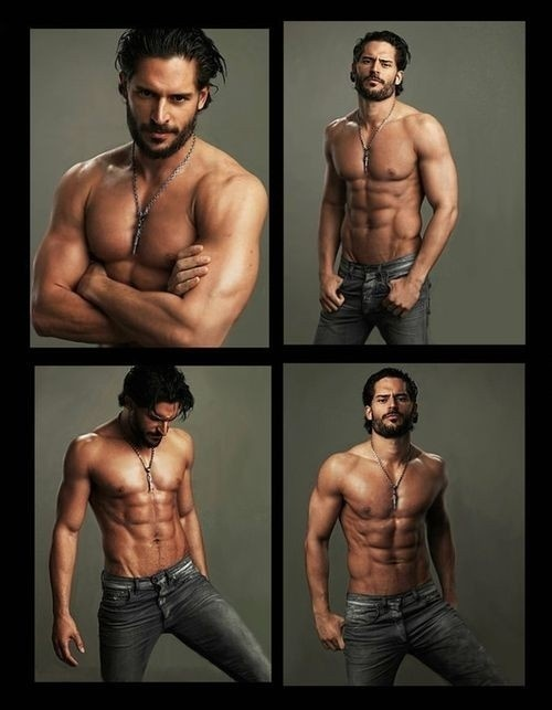 Joe-Manganiello-as-Kalona-wallpaper-wp5208214