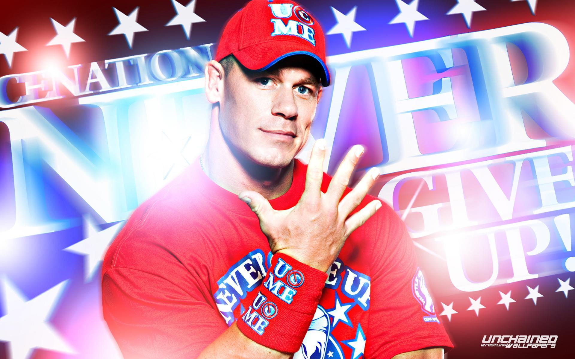 John-Cena-Find-best-latest-John-Cena-for-your-PC-desktop-background-mobile-pho-wallpaper-wp3407620