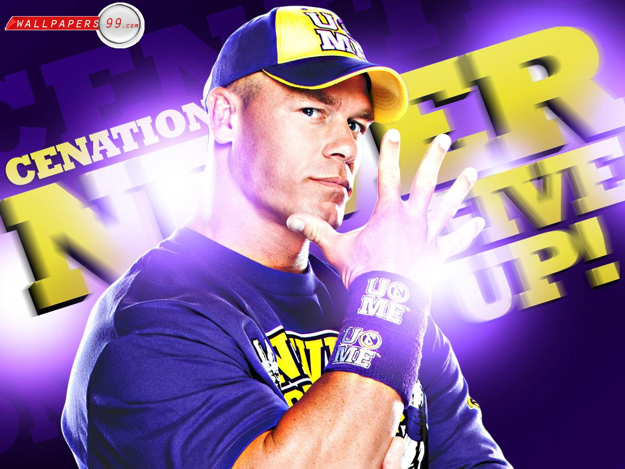 John-Cena-HD-Backgrounds-×-John-Cena-Pictures-Wallpap-wallpaper-wp3407612