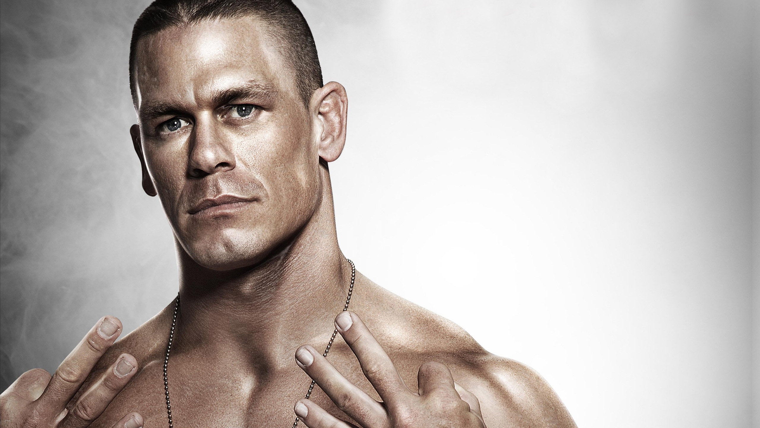John-Cena-HD-Free-download-latest-John-Cena-HD-for-Computer-Mobile-iPhone-wallpaper-wp3407624