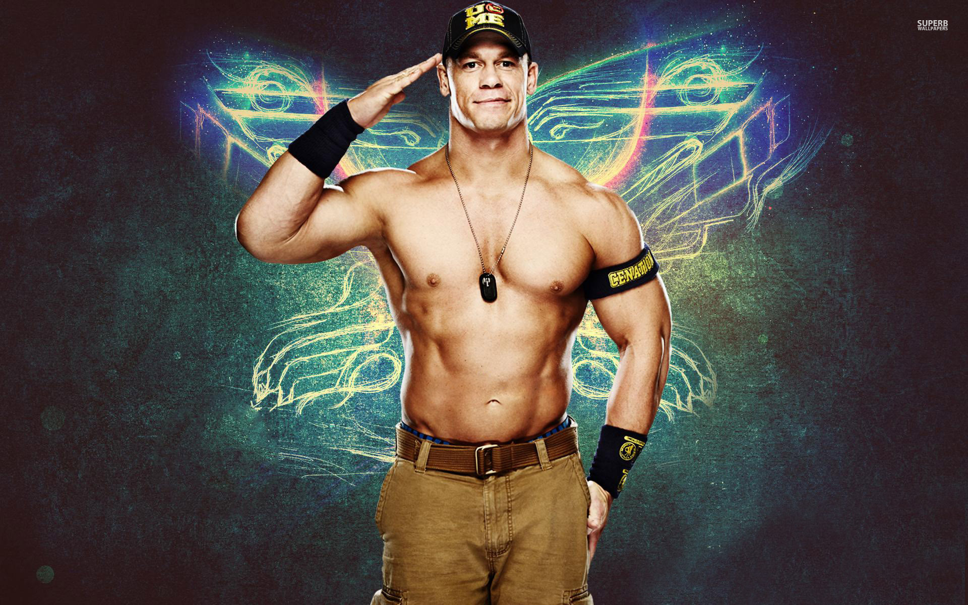 John-Cena-Hd-Collection-For-Free-Download-wallpaper-wp3407614