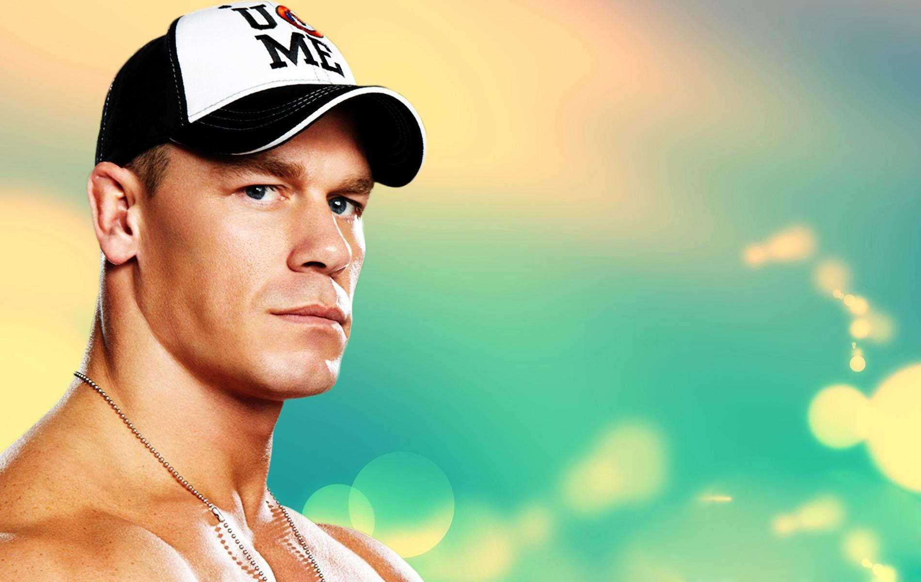 John-Cena-Hd-Free-Download-WWE-HD-FREE-DOWNLOAD-wallpaper-wp3407615