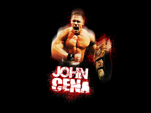 John-Cena-Hd-Free-Download-wallpaper-wp3407616