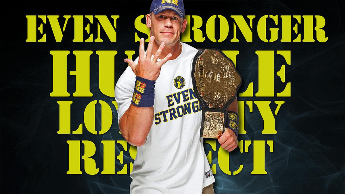 John-Cena-High-Quality-Download-Free-wallpaper-wp3407625