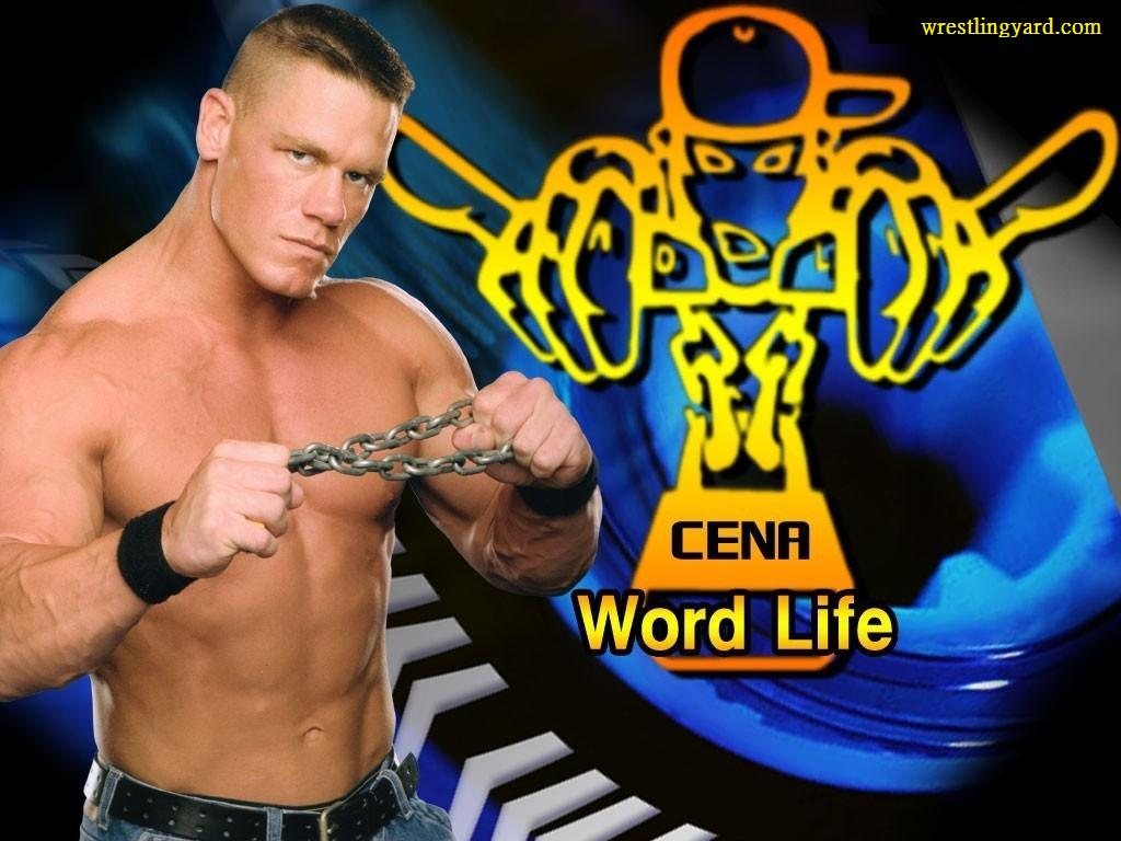 John-Cena-New-HD-wallpaper-wp3407617